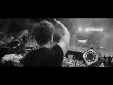 Fedde Le Grand - Don't Give Up - The sounds of Ultra
