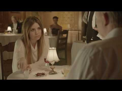 Lykke Li - Sadness Is a Blessing' (Director Tarik Saleh)