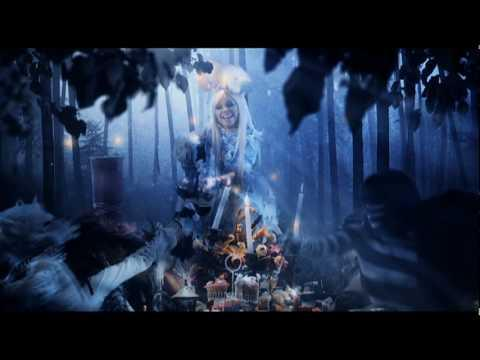 Kerli - Tea Party