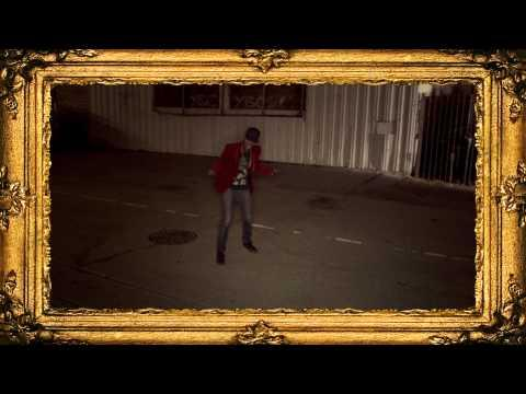 Kid Cudi - King Wizard (Explicit Version)