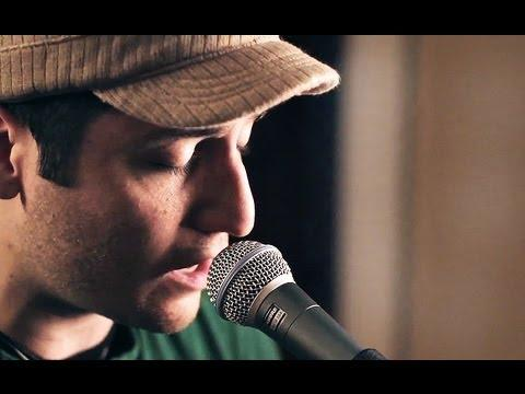 Boyce Avenue - We Found Love - Rihanna feat. Calvin Harris (Boyce Avenue piano acoustic cover) on iT