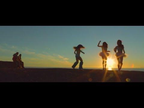 Dimitri Vegas & Like Mike vs Boostedkids - G.I.P.S.Y. (Official Video)
