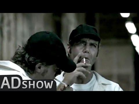 CulturePub - Epic explosion : Smoking in forbidden places