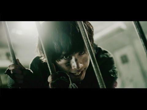 ONE OK ROCK - ?deeper Deeper?