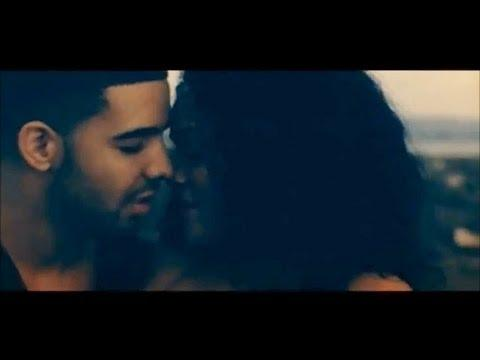 drake - Hold On We're Going Home (explicit Version)
