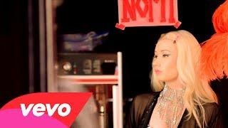 Iggy Azalea - Change Your Life ft. T.I.