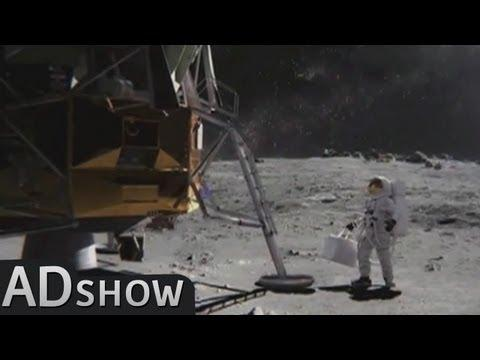 CulturePub - Space trip: how to drink under gravity?