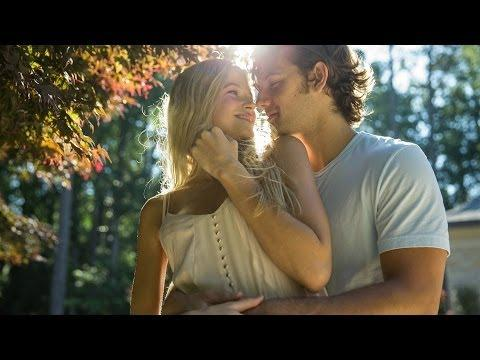 Endless Love - Final Trailer
