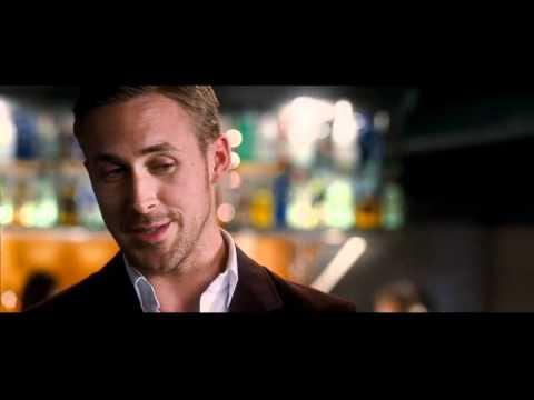 Crazy Stupid Love - Extrait 1 - VF