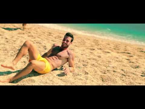 Richard Grey and Nari & Milani - Mas Que Nada   ft. Alexandra Prince(Official Video)