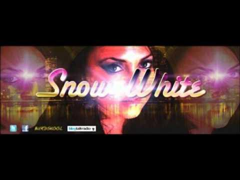 DJ YRS Jerzy - And Chox Mak Interview With Snowii White On Burdskool Radio