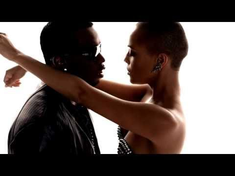 Diddy - Diddy - Dirty Money - I Hate That You Love Me