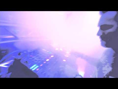 Steve Smooth with Tamra Keenan - Stalker with Tamra Keenan(Jquintel & Jeziel Quintela Remix)