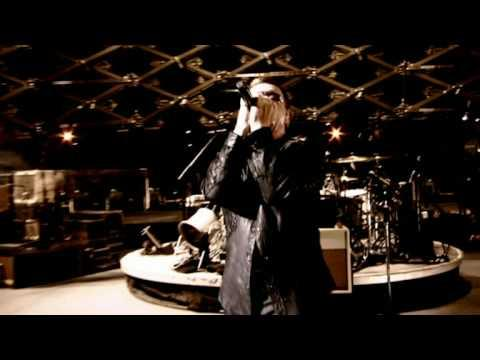 U2 - U2 - Vertigo (Taken from U2 360°)