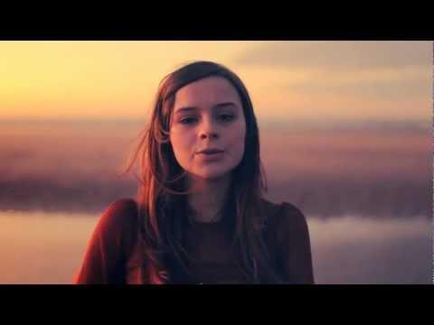 Gabrielle Aplin - Home Official Video (Pre-order Home EP now on iTunes - Released January 9)