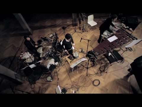 K7 Records - The Brandt Brauer Frick Ensemble