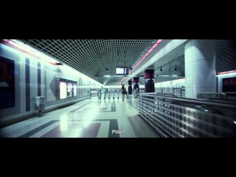 MANIAC - Red Band Trailer