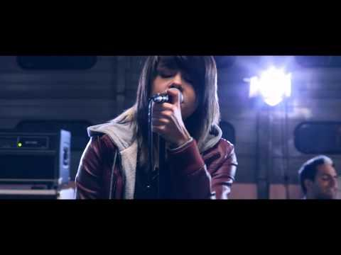"""We Are The In Crowd - Sic Transit Gloria...Glory Fades"""" by Brand New (Cover Video)"""