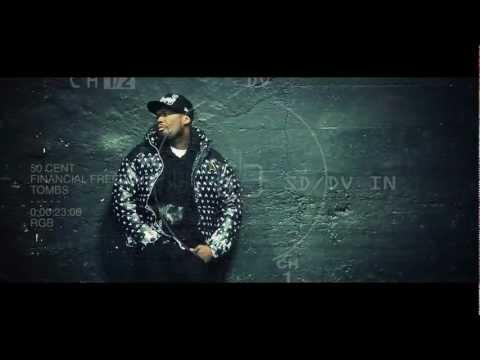 50cent - Financial Freedom By 50 Cent (official Music Video) | 50 Cent Music