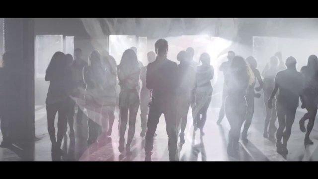 Nik Turmalin & D-bosh VIDEOClips