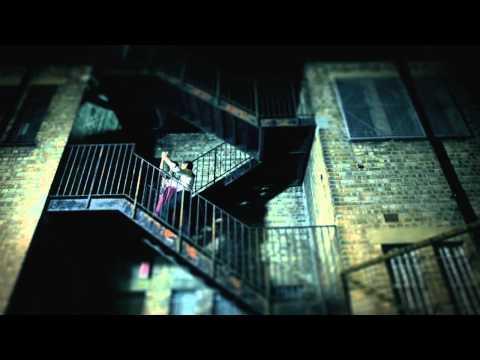 DJ Shadow - Terry Reid - Listen