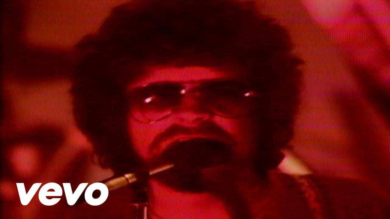 electric light orchestra - Dont Bring Me Down
