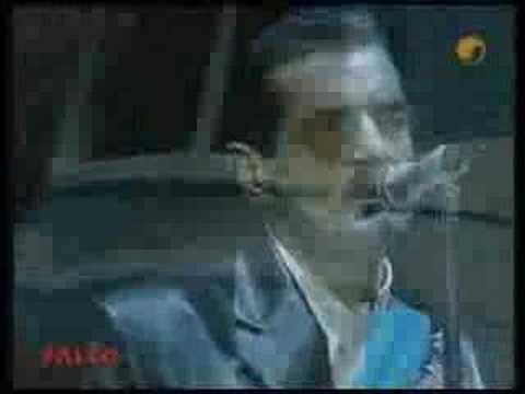 Falco - Falco Hit Me