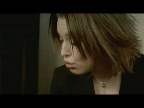 Natasha St-Pier - Tu Trouveras