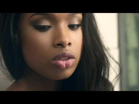 Jennifer Hudson - No One Gonna Love You