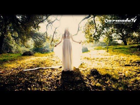 Cerf, Mitiska& Jaren - Witnesswith - Rank 1 (Official Music Video)