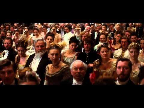 Anna Karenine - Bande-Annonce (VF)