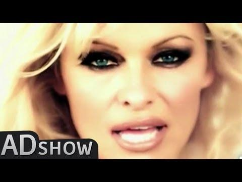 CulturePub - Pamela Anderson: Demotivation at work