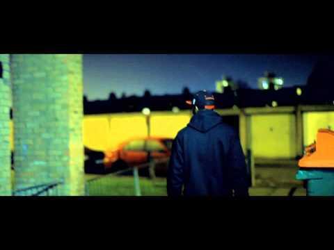 Killz ft Sp1 & Aggressiv - Dead Or Alive- Video By @RAPCITYTV @killzmp @sp1music @aggressivmacdre