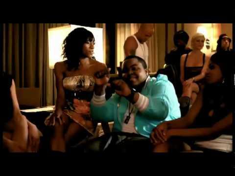 Three 6 Mafia - Three 6 Mafia feat. Tiësto - Feel It (Official Music Video)