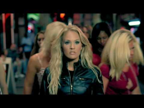 Carrie Underwood - Carrie Underwood - Before He Cheats
