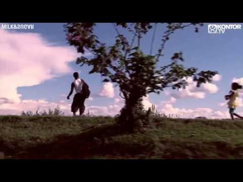 Milk & Sugar & feat. Maria Marquez - Canto Del Pilón (Official Video HD)