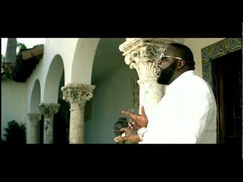 Rick Ross - Push It