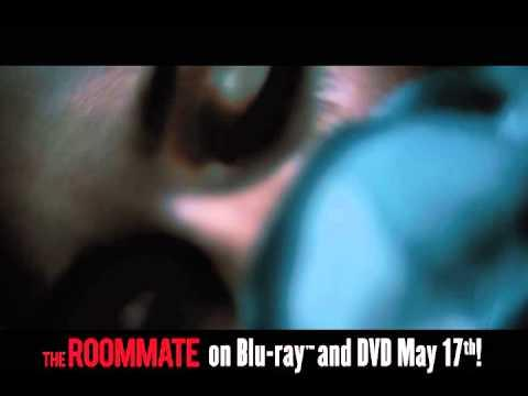 The Roommate - The Roommate - On Blu-ray and DVD May 17th!