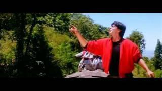 Chaiyya Chaiyya (English Subtitles) - Dil Se... HD
