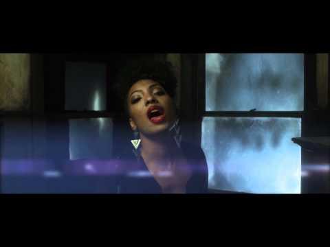 Steve Aoki - Ladi Dadi- feat Wynter Gordon -  (Official Video)