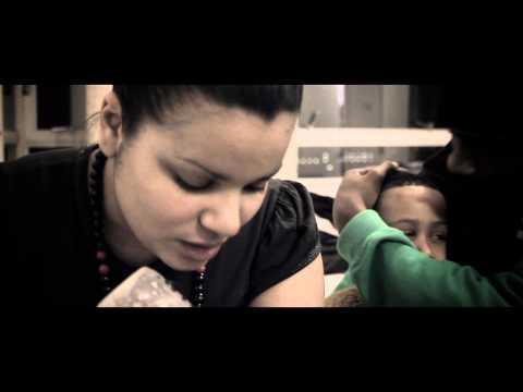LOGIC - I WISH - FT. LOWKEY & RENEE SOUL(OFFICIAL HIP HOP VIDEO)