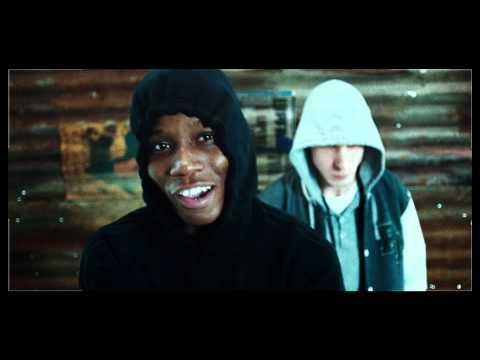 Maxsta - I Wanna Rock (Official Video)