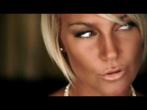 Kate Ryan - I Surrender (official music video)