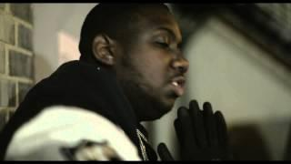 Trapattoni - Rate Me (Sus Production)  Video By  @RAPCITYTV @MrTrapattoni