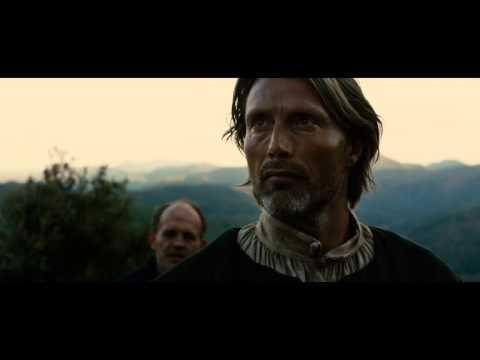 tellement cine cannes 2013 - Michael Kohlhaas Extrait Vide?o - Cannes 2013