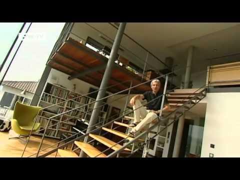 five-story home - Deluxe: Stuttgart | euromaxx