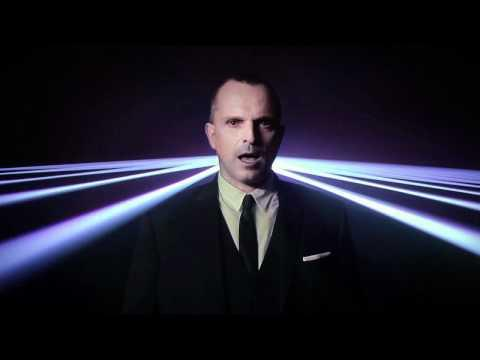 Above & Beyond feat. Miguel Bose? - Sea Lo Que Sea Sera? (Official Video)