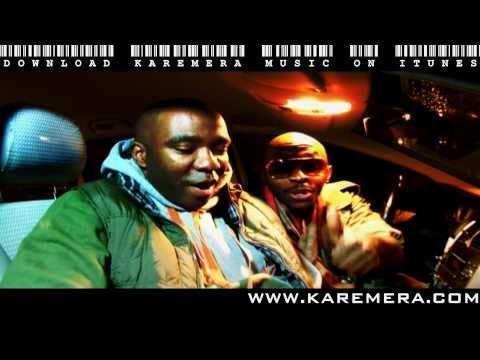 Christian Karemera - Merci ft .Manu Key (Mafia k'1fry) (Official Video) Louis Vuitton PARIS CHAMPS E