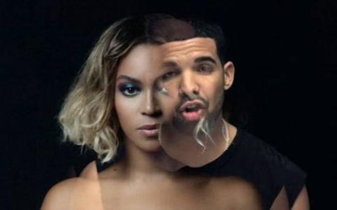 Beyoncé - Mine (Explicit) ft. Drake