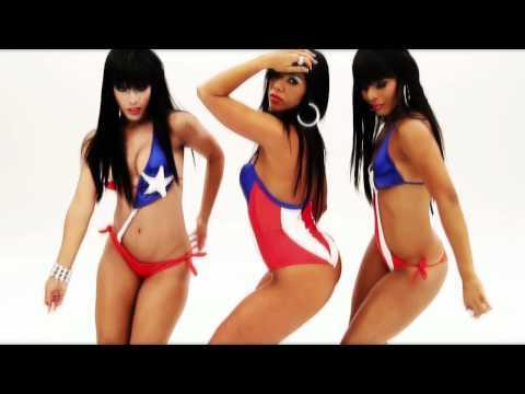Daddy Yankee - LLEGAMOS A LA DISCO  ©2011 EL CARTEL RECORDS